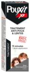 Acheter Pouxit XF Extra Fort Lotion antipoux 100ml à BAR-SUR-AUBE