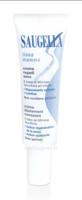 SAUGELLA Crème allaitement anti-crevasses T/30ml à BAR-SUR-AUBE