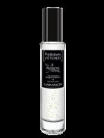 Garancia Prédiction d'Étoiles - Une PASSION Intense 16,5 ml à BAR-SUR-AUBE