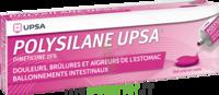 POLYSILANE UPSA Gel oral en tube T/170g à BAR-SUR-AUBE