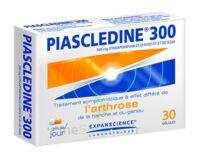 Piascledine 300 mg Gél Plq/30 à BAR-SUR-AUBE