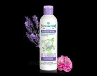 Puressentiel Hygiène intime Gel Hygiène Intime lavant douceur certifié BIO** - 250 ml à BAR-SUR-AUBE