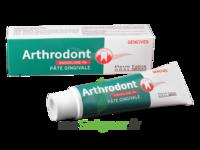 ARTHRODONT 1 % Pâte gingivale T/80g à BAR-SUR-AUBE