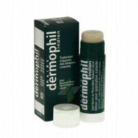Dermophil Indien Pom Stick Girex/30g à BAR-SUR-AUBE