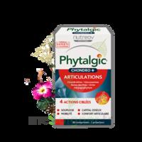 Phytalgic Chondro+ Comprimés B/30 à BAR-SUR-AUBE
