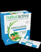 Naturactive Phytothérapie Fluides Solutions buvable articulation 15 Sticks/10ml à BAR-SUR-AUBE