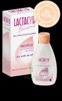 Lactacyd Emulsion soin intime lavant quotidien 400ml à BAR-SUR-AUBE