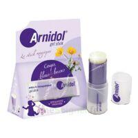 Arnidol Gel Stick 15g à BAR-SUR-AUBE