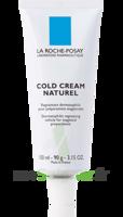 La Roche Posay Cold Cream Crème 100ml à BAR-SUR-AUBE