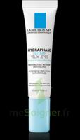 Hydraphase Intense Yeux Crème contour des yeux 15ml à BAR-SUR-AUBE
