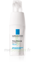 Toleriane Ultra Contour Yeux Crème 20ml à BAR-SUR-AUBE