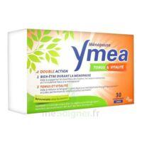 Ymea Ménopause Tonus & Vitalité Comprimés B/30 à BAR-SUR-AUBE