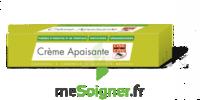 Cinq sur Cinq Natura Crème apaisante 40g à BAR-SUR-AUBE