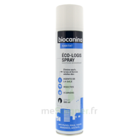 Ecologis Solution spray insecticide 300ml à BAR-SUR-AUBE