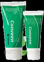 Conveen Protact Crème protection cutanée 100g à BAR-SUR-AUBE