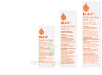Bi-Oil Huile Fl/125ml à BAR-SUR-AUBE