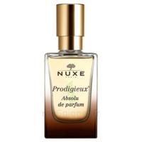 Prodigieux® Absolu de Parfum30ml à BAR-SUR-AUBE